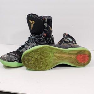 fad9e543467 Nike Shoes - Nike Kobe IX 9 Elite ASG Maestro NOLA Gumbo